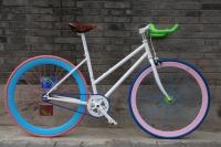1110 Natooke bike 3.jpg