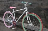 1110 Natooke bike 30.JPG