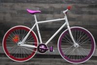 1110 Natooke bike 31.JPG