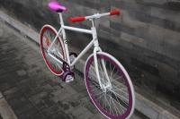 1110 Natooke bike 32.JPG