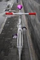1110 Natooke bike 33.JPG
