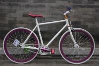 1110 Natooke bike 35.JPG