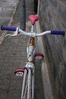 1110 Natooke bike 37.JPG