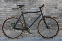 1110 Natooke bike 38.JPG