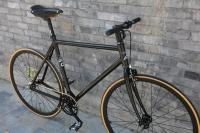 1110 Natooke bike 39.JPG