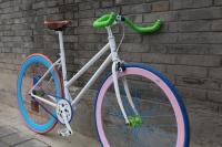 1110 Natooke bike 4.jpg