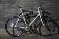 1110 Natooke bike 40.JPG