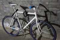 1110 Natooke bike 41.JPG