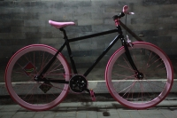 1110 Natooke bike 42.JPG