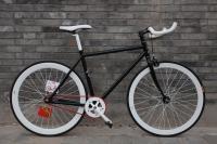 1110 Natooke bike 43.JPG