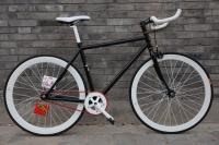 1110 Natooke bike 44.JPG