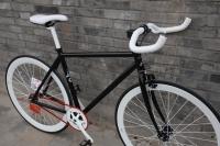1110 Natooke bike 45.JPG
