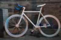 1110 Natooke bike 46.JPG