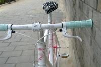 1110 Natooke bike 5.jpg