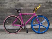 1110 Natooke bike 7.jpg