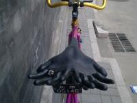 1110 Natooke bike 8.jpg