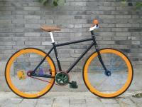 1110 Natooke bike 9.jpg
