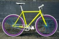 1109 Natooke bike 1.jpg