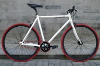 1109 Natooke bike 10.jpg