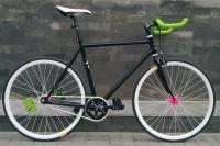 1109 Natooke bike 11.jpg