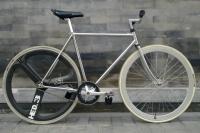 1109 Natooke bike 12.jpg