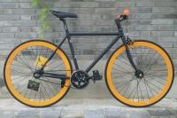 1109 Natooke bike 13.jpg