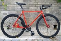 1109 Natooke bike 14.jpg