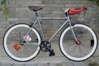 1109 Natooke bike 15.jpg