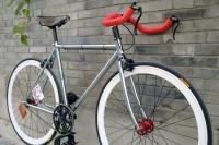 1109 Natooke bike 16.jpg