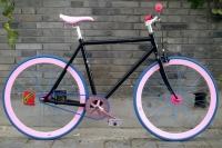 1109 Natooke bike 17.jpg