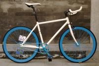 1109 Natooke bike 18.jpg