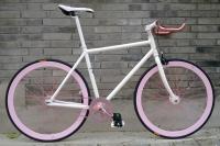 1109 Natooke bike 19.jpg