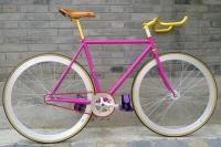 1109 Natooke bike 2.jpg