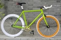 1109 Natooke bike 20.jpg