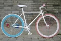 1109 Natooke bike 21.jpg