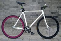 1109 Natooke bike 22.jpg