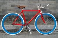 1109 Natooke bike 23.jpg