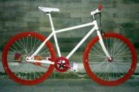 1109 Natooke bike 24.jpg