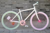 1109 Natooke bike 25.jpg