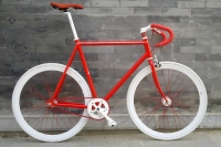 1109 Natooke bike 26.jpg