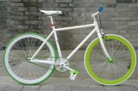 1109 Natooke bike 27.jpg