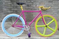 1109 Natooke bike 28.jpg