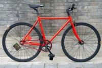 1109 Natooke bike 29.jpg