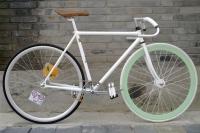 1109 Natooke bike 3.jpg