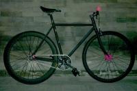 1109 Natooke bike 30.jpg