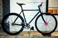 1109 Natooke bike 31.jpg
