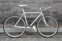 1109 Natooke bike 32.JPG