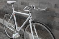 1109 Natooke bike 33.JPG