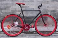 1109 Natooke bike 34.JPG