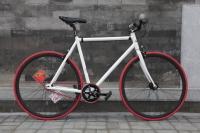 1109 Natooke bike 35.JPG